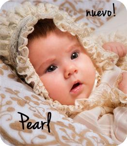 Faldón Pearl